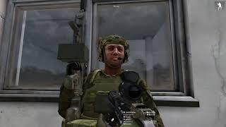 ARMA 3 - Nuke Explosion Mod! - Most Popular Videos