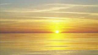 The Most Relaxing Music Ever Slow Down By Paul Collier 11