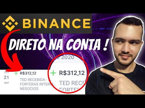 Cryptocurrency twitch