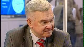 Интервью с О.А. Колобовым.