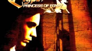 E-Type-Princess of Egypt Remix