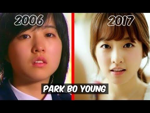 6 film korea terbaik park bo young   wajib nonton