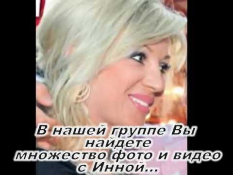 Katarzyna Skulkina schudła przed i po zdjęcia