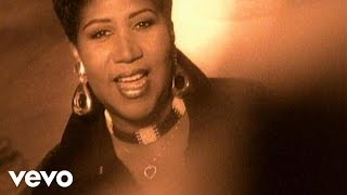 Honey - Aretha Franklin  (Video)