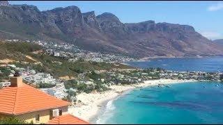 Clifton 1st, Cape Town