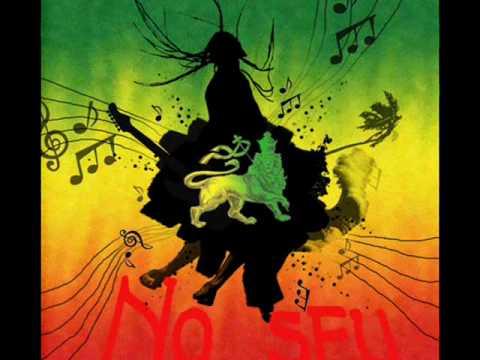 Música Leva a Vibração