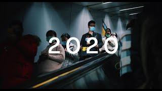"""""""2020"""" a short film"""