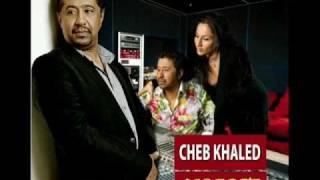 تحميل اغاني elhajeb cheb khaled 2009 - Raikoum Maoual MP3