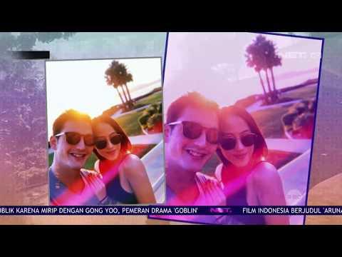 Download Tamara Bleszynski Restui Hubungan Mike Lewis Dengan Janisaa Pradja HD Mp4 3GP Video and MP3