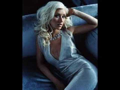 Have Yourself a Merry Little Christmas (Song) by Christina Aguilera