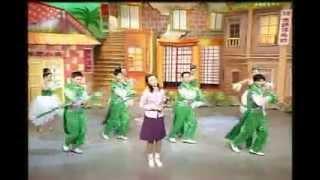 Người Đến Từ Triều Châu | Nhạc Hoa | - Trác Y Đình