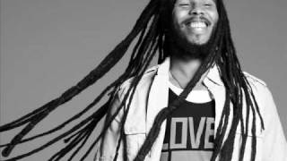 Ziggy Marley - Friend With Lyrics