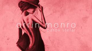 ELECTRO SWING EP01: PAROV STELAR