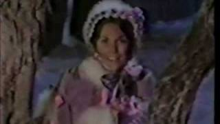 Carpenters - Christmas Medley (Winter Wonderland, Silver Bells, White Christmas)