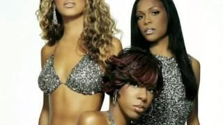 Destiny's Child - Emotions Remix