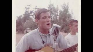 JOEY, JOEY, JOEY sung by TIM MORGON