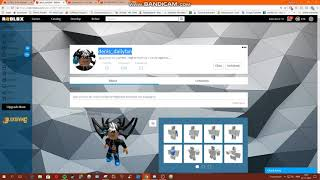 how to donate robux to friends without group 2019 - TH-Clip
