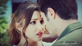 Mile Ho Tum Humko    Neha Kakkar    Crazy Love Song    Female Version