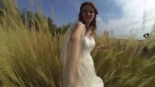 супер смешные приколы на свадьбе