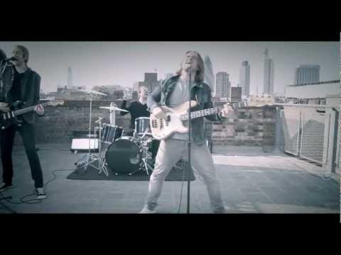 Circles - Send a Light (Official Music Video)