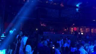 Andy C & Tonn Piper   All Night Ibiza Amnesia Terrace 13819