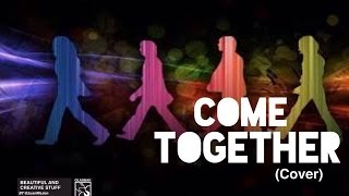 Come together - Cover