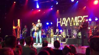 Josh Turner - Haywire