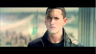 "NEW 2011 - Eminem - ""It's Your Time"" Feat. Bow Wow *HOT*"