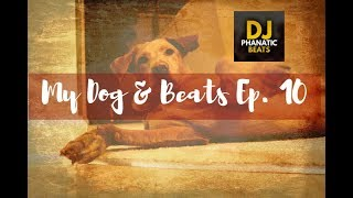 My Dog and Beats Ep 10 x Bryson Tiller Type Beat |DJPHANATICBEATS COM