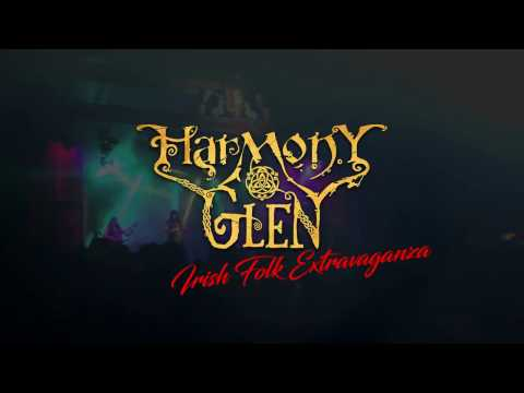 Harmony Glen sluit de zaterdagavond van het Wijland Festival in het Wisentbos af