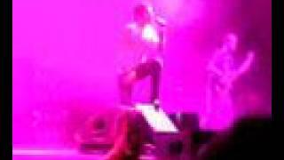 "311 Live at Penns Landing ""Frolic Room"""