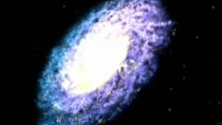 Prism - Spaceship Superstar