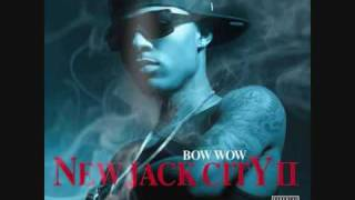 Shake It - Bow Wow