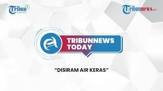 Ganjar Pranowo Ogah Maju Pilpres 2024, Wanita di OKU Disiram Air Keras hingga Lamaran Billar & Lesti