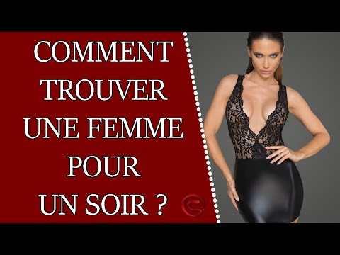 Sites rencontre gratuit 100
