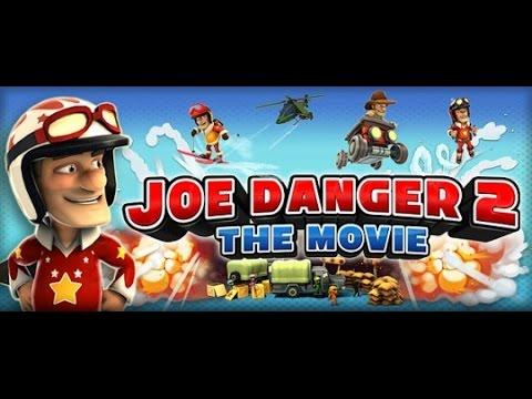 Joe Danger 2 : The Movie Playstation 3