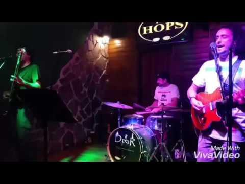 Rock en directo