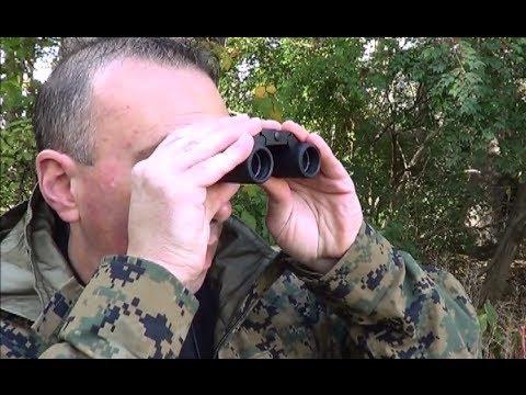 vederea binoculară la 18 ani)