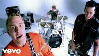Blink 182 - Dammit