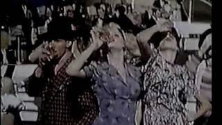 Xanadu (1980) Video