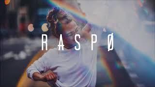 Luis Fonsi, Demi Lovato   Échame La Culpa (Raspo Remix)
