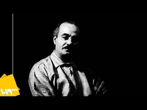 جبران خليل جبران: صديق الإنسان و'فيلسوف الكلمة والريشة'