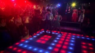 Saturday Night Fever, You Should Be Dancing, Bee Gees, John Travolta 720p HD