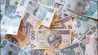 MÓJ SUBSKRYBOWANY KANAŁ POLECAM VIDEO TYT. –  Podatek od inflacji – system III RP zdycha