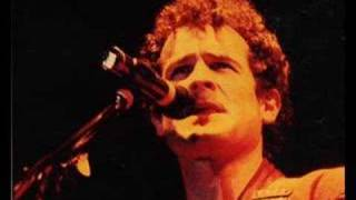 Johnny Clegg - Woman Be My Country