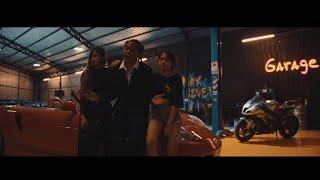 MQT SQUAD - ไปกับพี่ (Official MV) Prod.Bossa on the beat