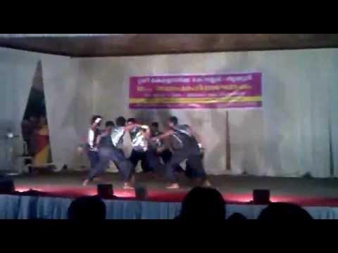 Uploaded by vishnuvjay on Aug 27, 2012   Sree Kerala Varma College, Thrissur