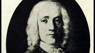 Scarlatti / Pamela Cook, 1967: Sonata in D Major, L 15 / K 160