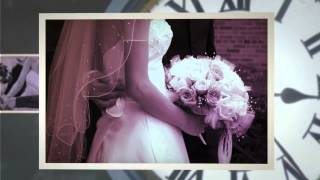 The Wedding Song (There is Love) - Piano - Christian Wedding Music