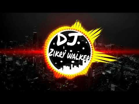 , title : 'DJ DEEN ASSALAM COVER SABYAN VS  JAMILA AISYAH (TRAP MUSIC) by(dj zikry walker)  . . #IQBAL #KAPTENC'